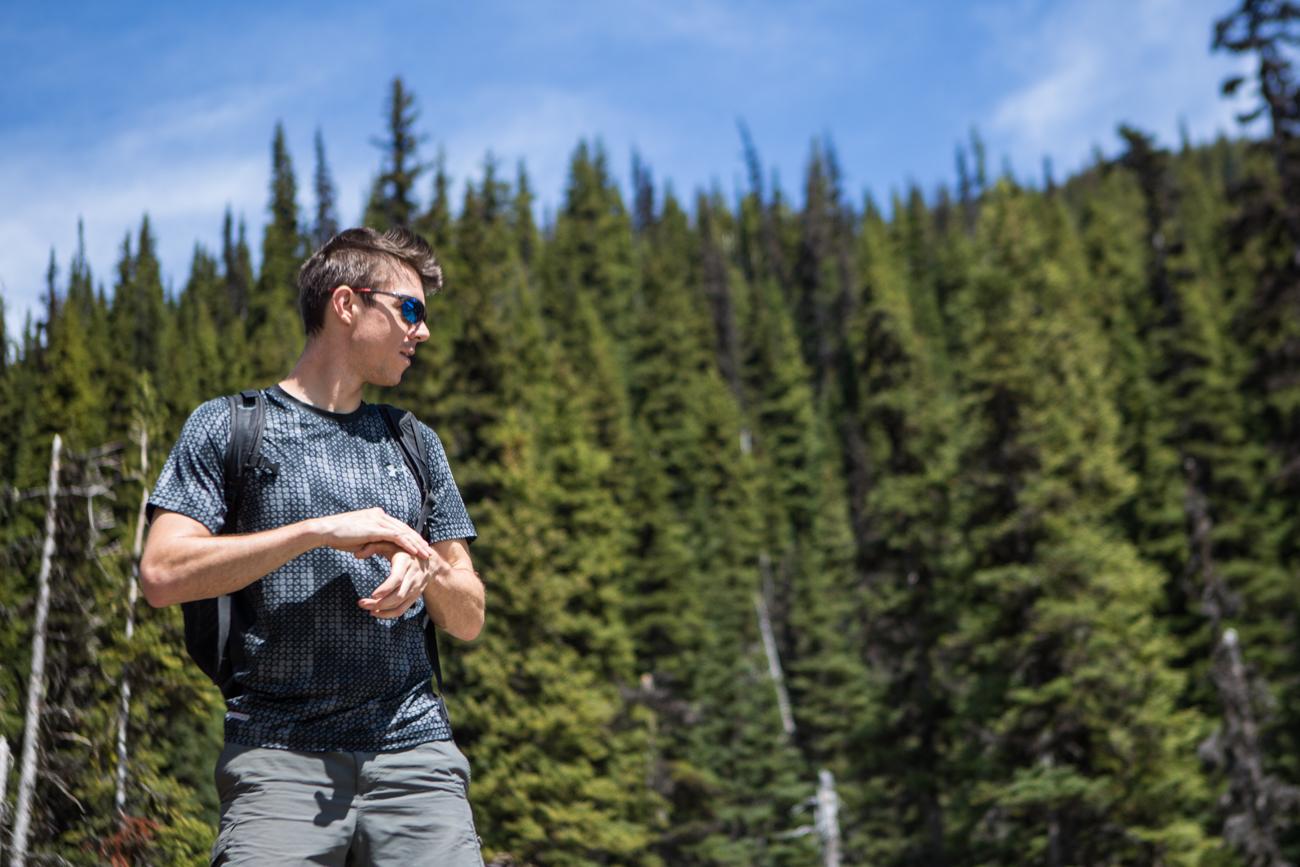 Bolandia-Blogger-Vancouver-Explore-BC-Hiking-Camping-Joffre-Lakes-Spring-Nairn-Falls-1585.jpg
