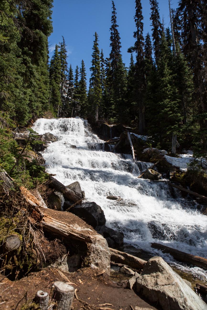 Bolandia-Blogger-Vancouver-Explore-BC-Hiking-Camping-Joffre-Lakes-Spring-Nairn-Falls-1615.jpg