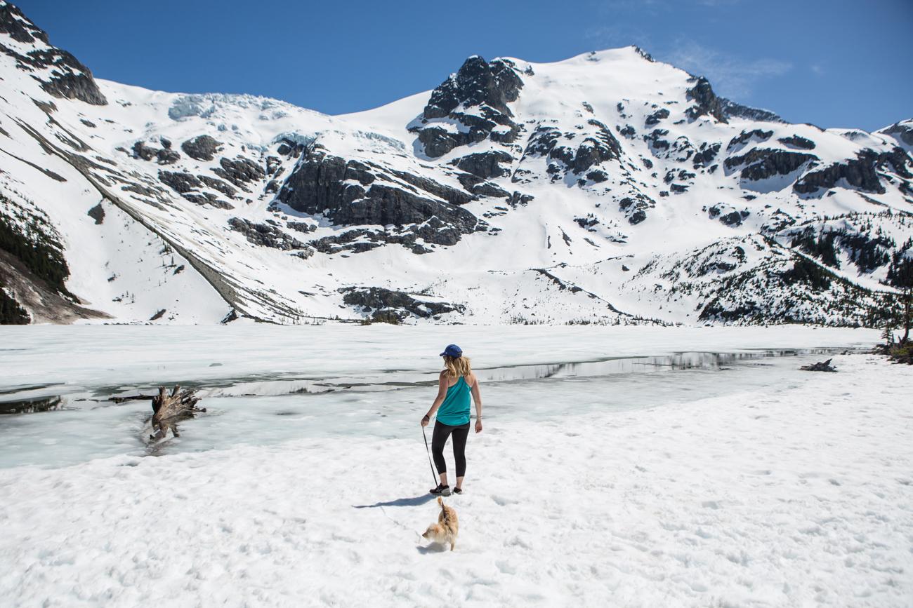 Bolandia-Blogger-Vancouver-Explore-BC-Hiking-Camping-Joffre-Lakes-Spring-Nairn-Falls-1633.jpg