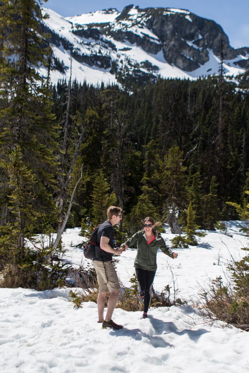 Bolandia-Blogger-Vancouver-Explore-BC-Hiking-Camping-Joffre-Lakes-Spring-Nairn-Falls-1660.jpg