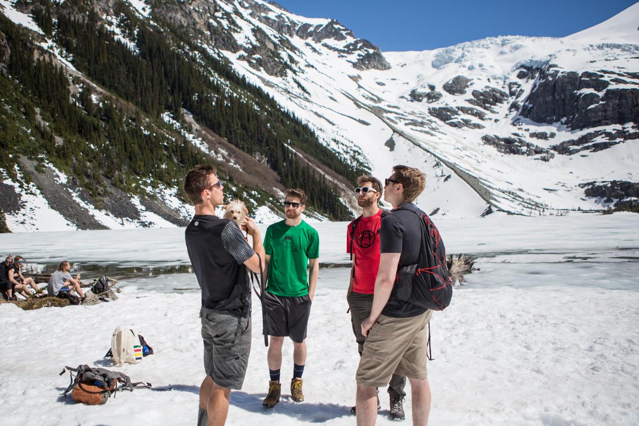Bolandia-Blogger-Vancouver-Explore-BC-Hiking-Camping-Joffre-Lakes-Spring-Nairn-Falls-1661.jpg
