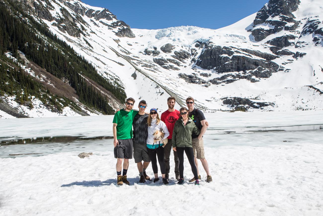 Bolandia-Blogger-Vancouver-Explore-BC-Hiking-Camping-Joffre-Lakes-Spring-Nairn-Falls-1670.jpg