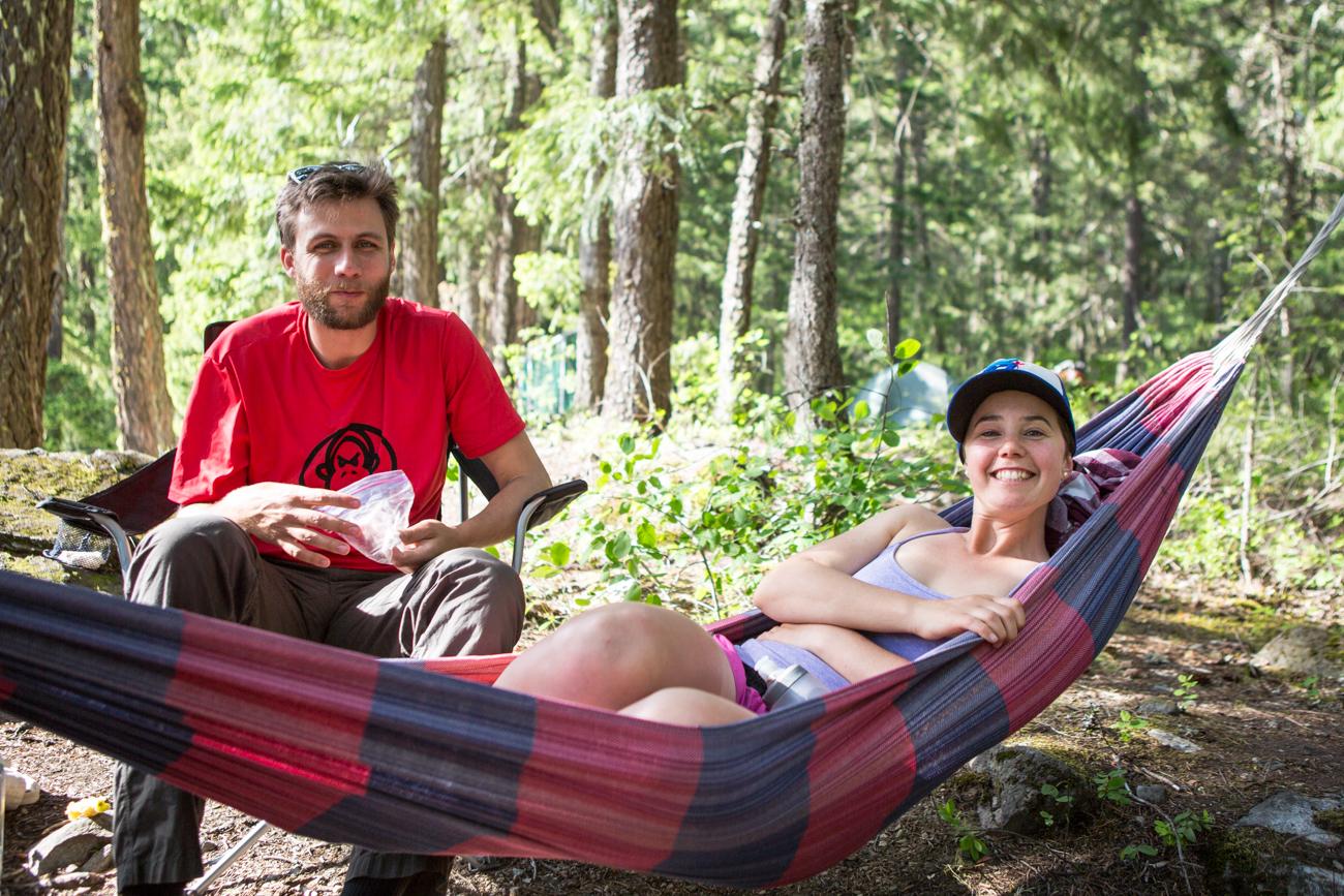 Bolandia-Blogger-Vancouver-Explore-BC-Hiking-Camping-Joffre-Lakes-Spring-Nairn-Falls-1674.jpg