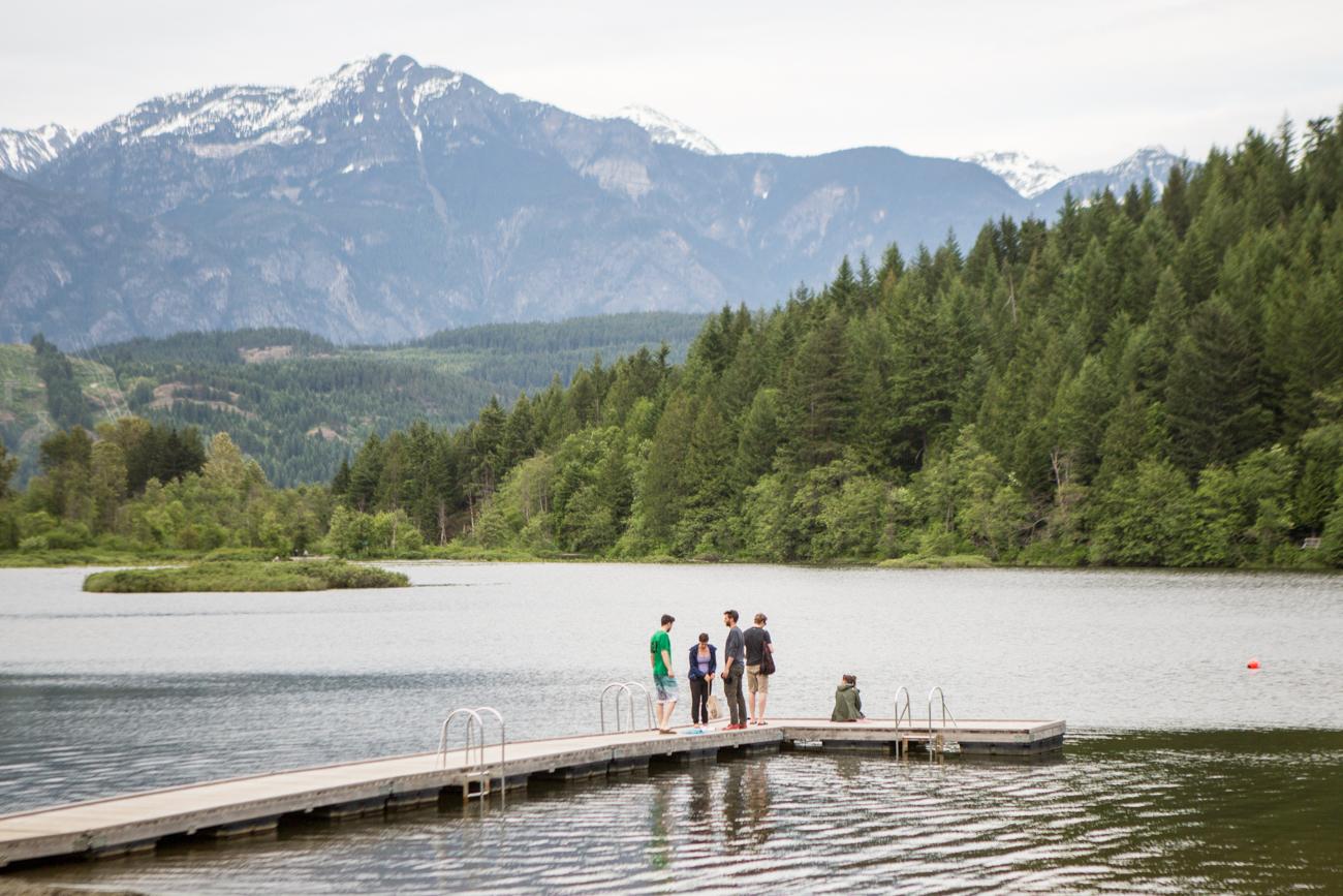 Bolandia-Blogger-Vancouver-Explore-BC-Hiking-Camping-Joffre-Lakes-Spring-Nairn-Falls-1676.jpg