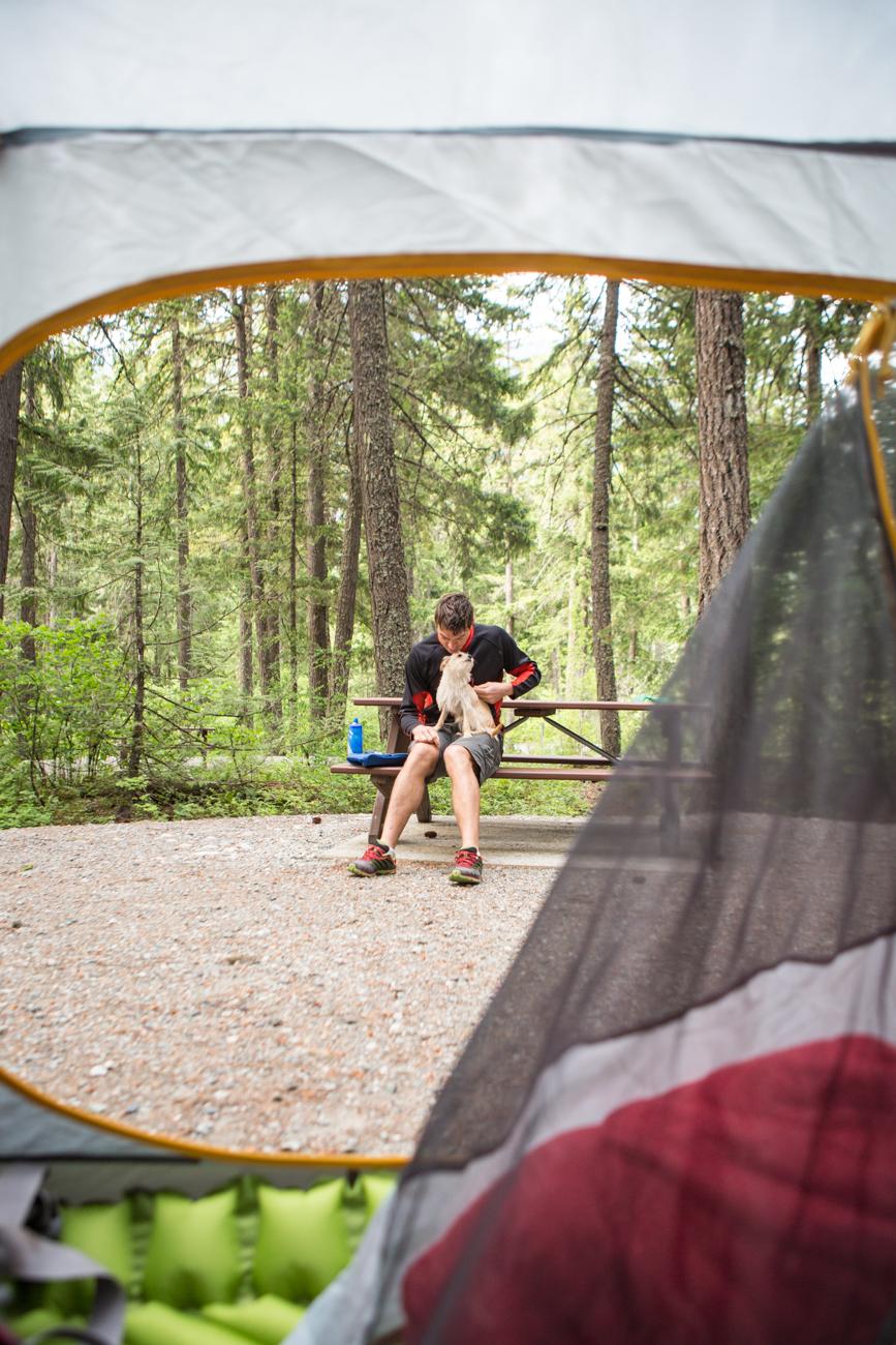 Bolandia-Blogger-Vancouver-Explore-BC-Hiking-Camping-Joffre-Lakes-Spring-Nairn-Falls-1738.jpg