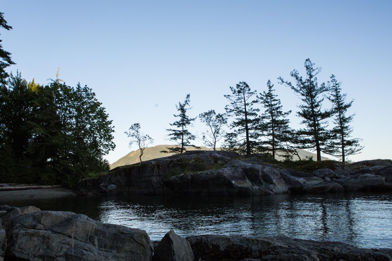 Bolandia_Blog_Vancouver_Saltery-Bay-3071.jpg