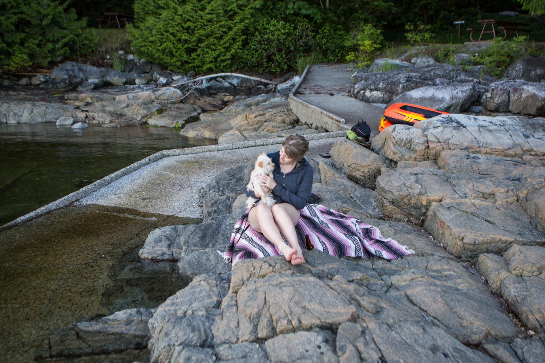 Bolandia_Blog_Vancouver_Saltery-Bay-3098.jpg