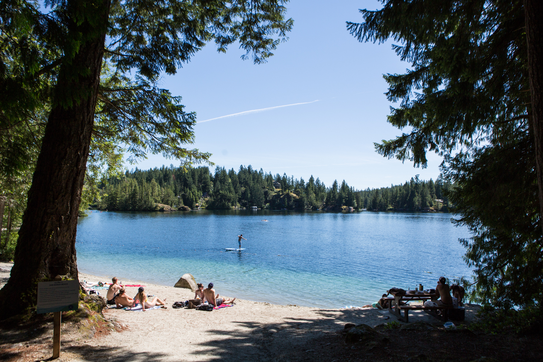Bolandia_Blog_Vancouver_Saltery-Bay-3217.jpg