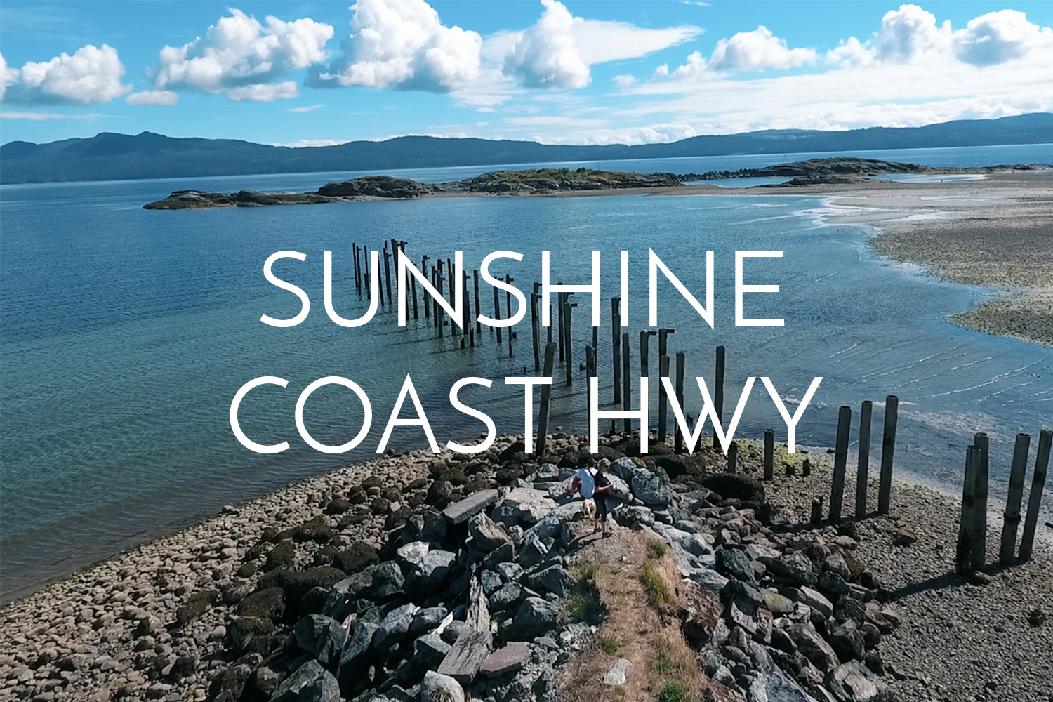 SUNSHINE-COAST-HIGHWAY.jpg
