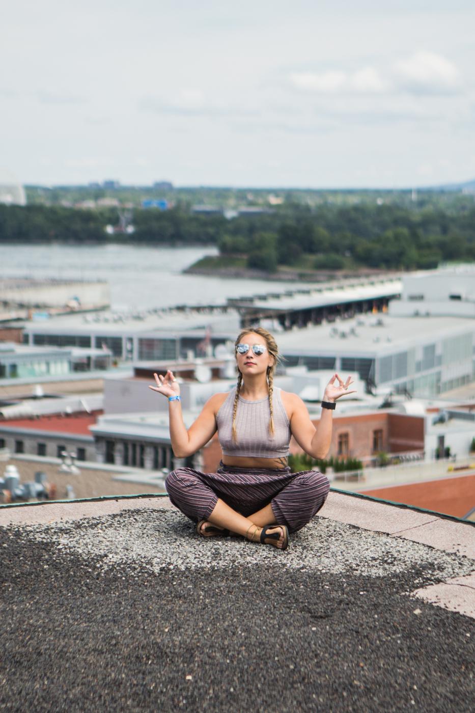 Bolandia_Blog_Montreal-Osheaga-Niagara-Falls-4042.jpg