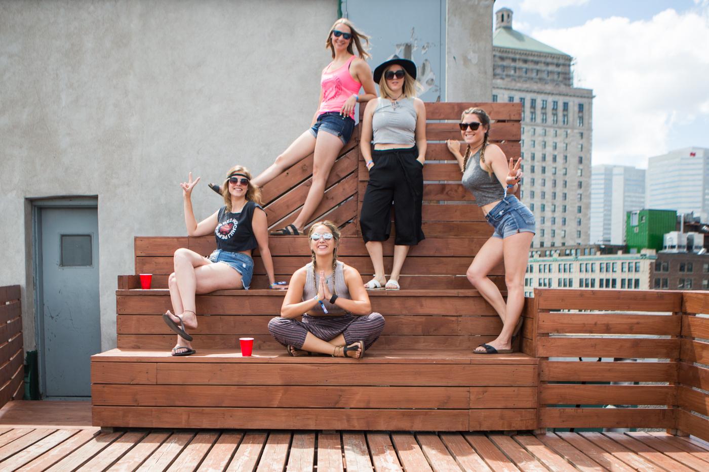 Bolandia_Blog_Montreal-Osheaga-Niagara-Falls-4046.jpg
