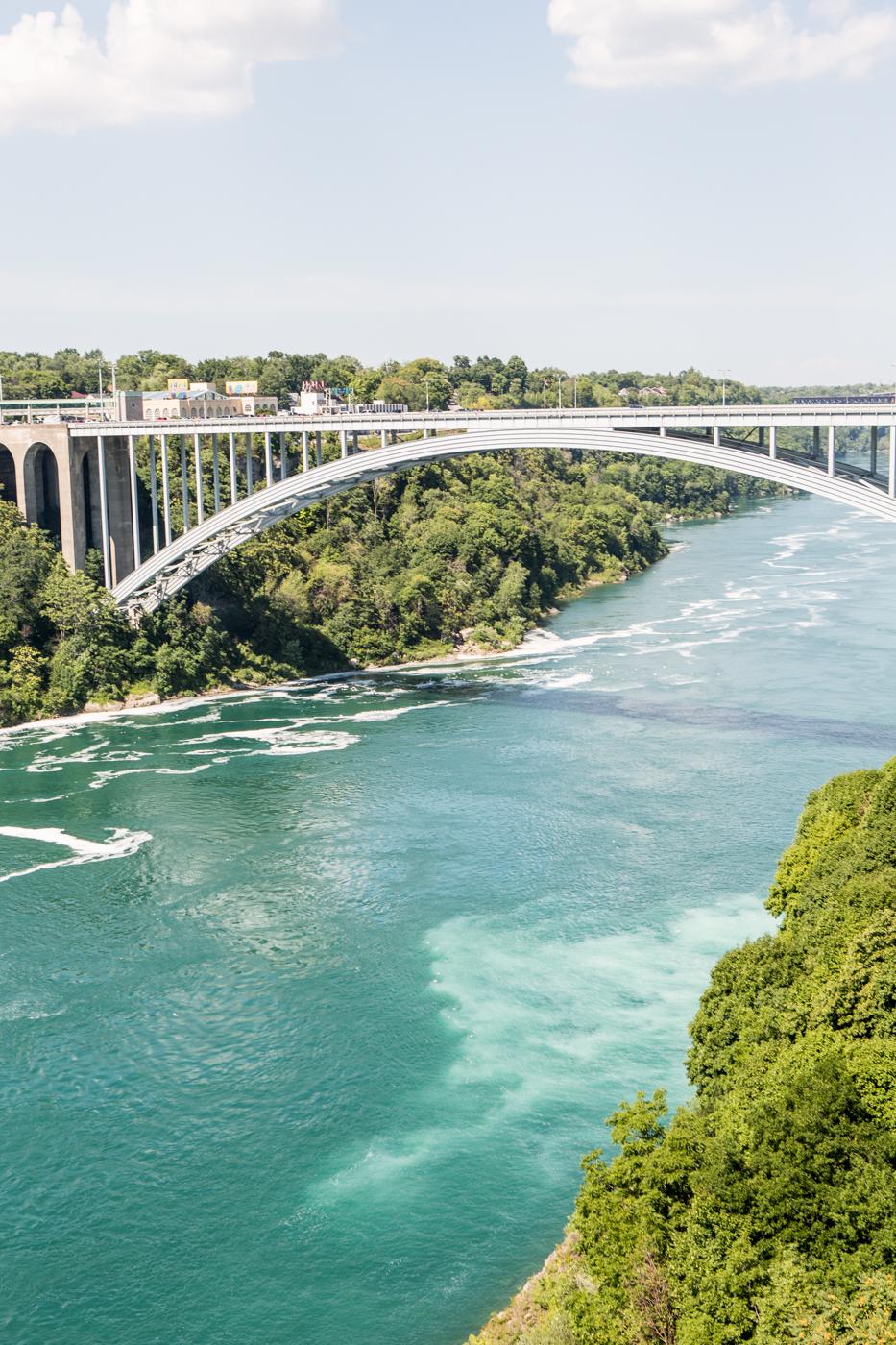 Bolandia_Blog_Montreal-Osheaga-Niagara-Falls-4100.jpg