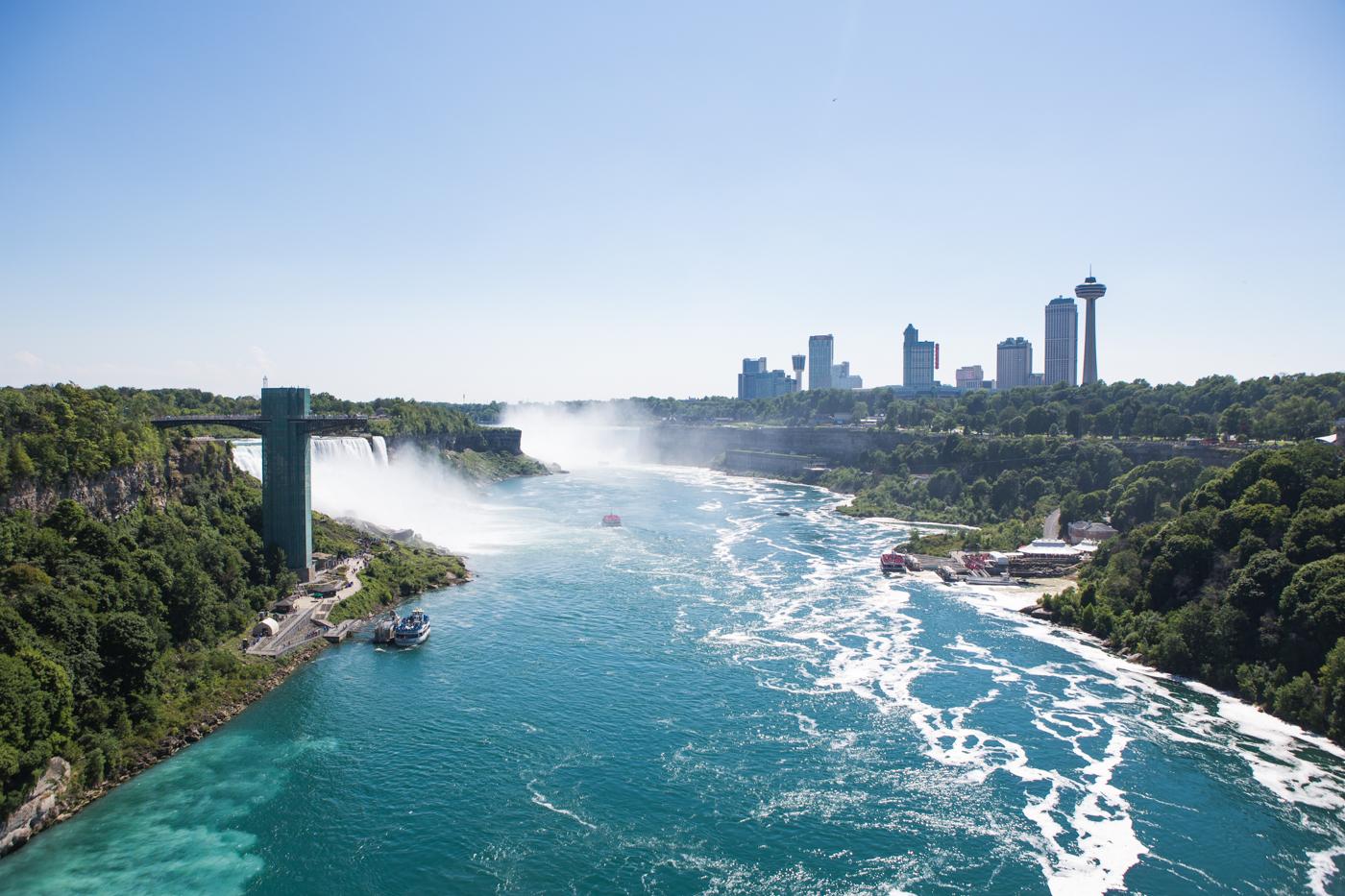 Bolandia_Blog_Montreal-Osheaga-Niagara-Falls-4137.jpg