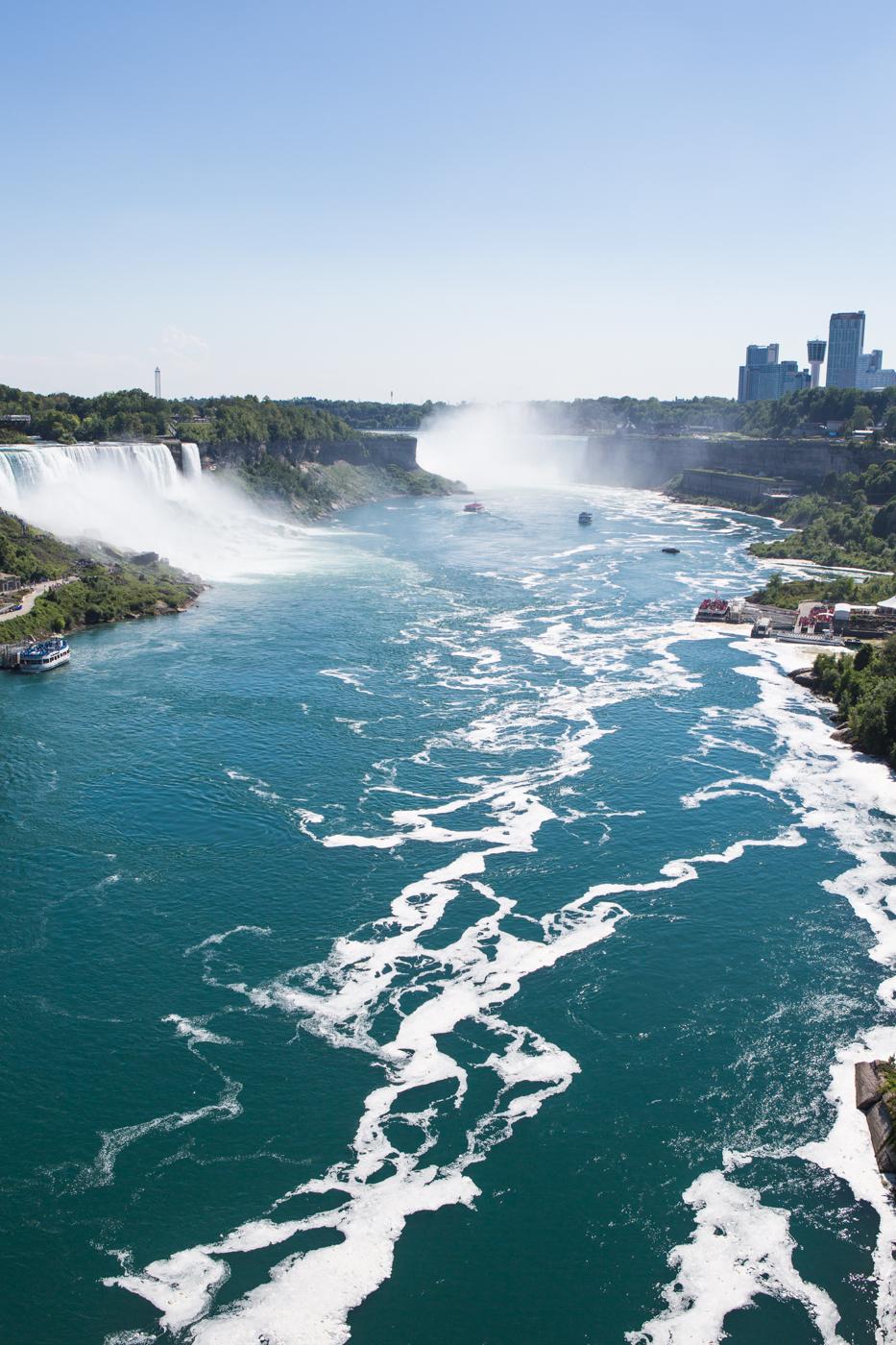 Bolandia_Blog_Montreal-Osheaga-Niagara-Falls-4145.jpg