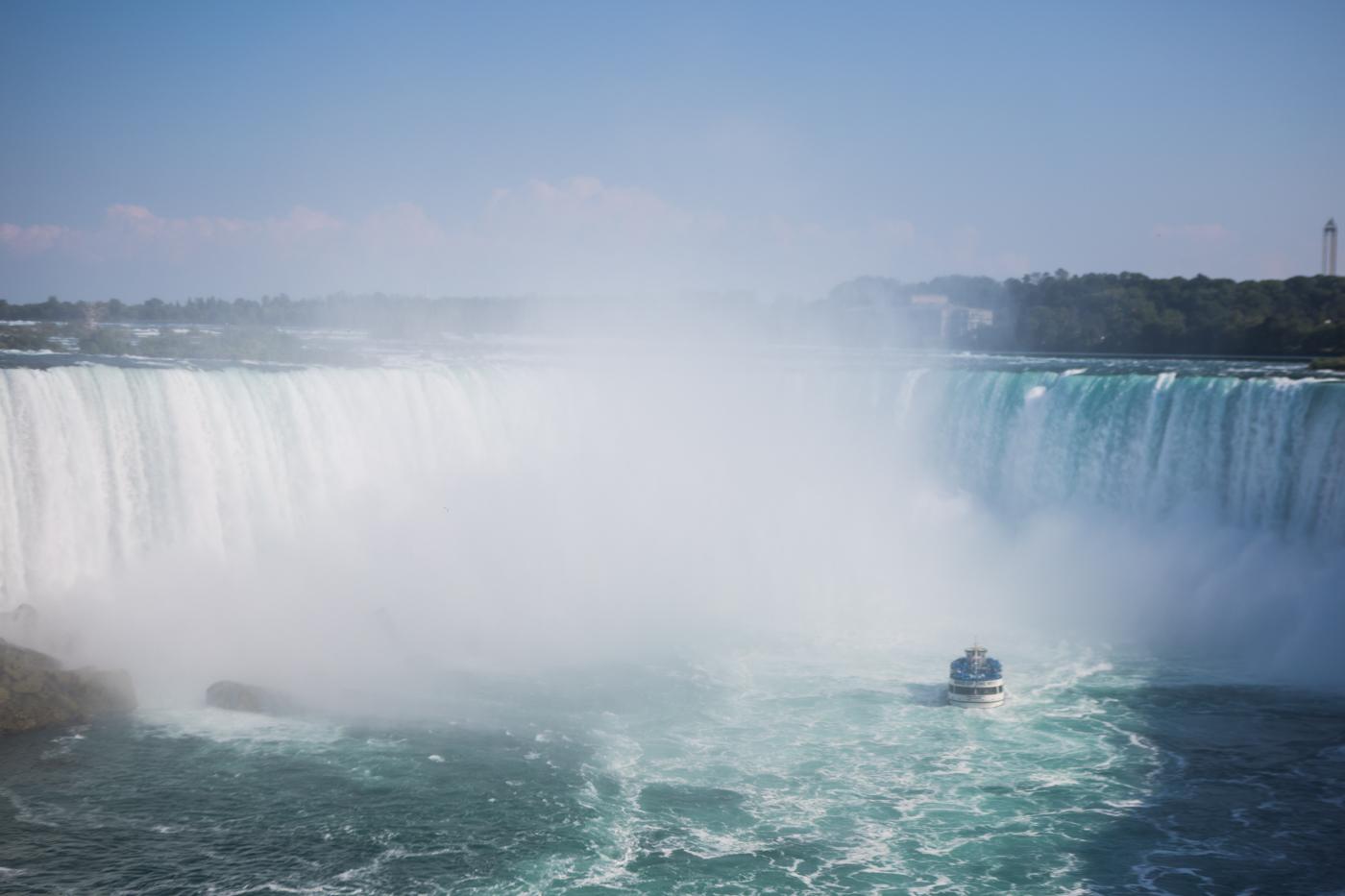Bolandia_Blog_Montreal-Osheaga-Niagara-Falls-4178.jpg