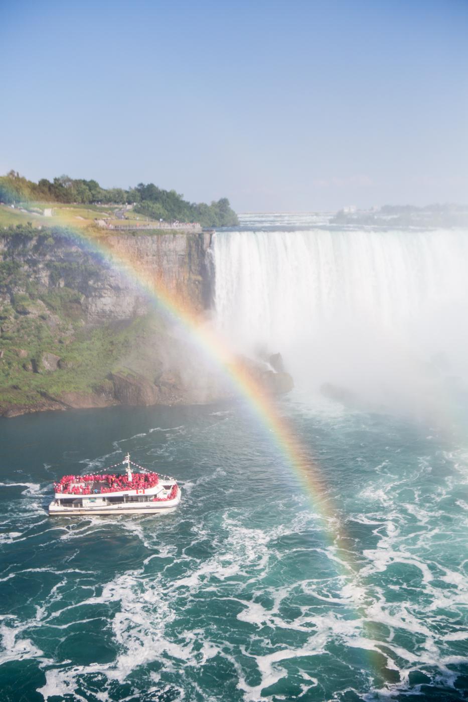 Bolandia_Blog_Montreal-Osheaga-Niagara-Falls-4205.jpg
