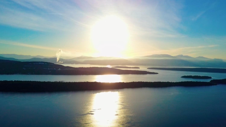 Galino-Island-Explore-BC-Bolandia-6.jpg