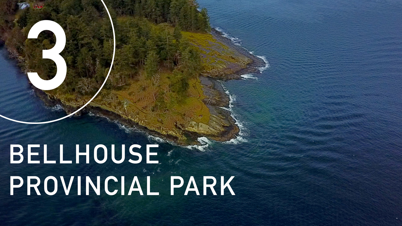 bellhouse-provincial-park-galiano-island-bolandia.jpg