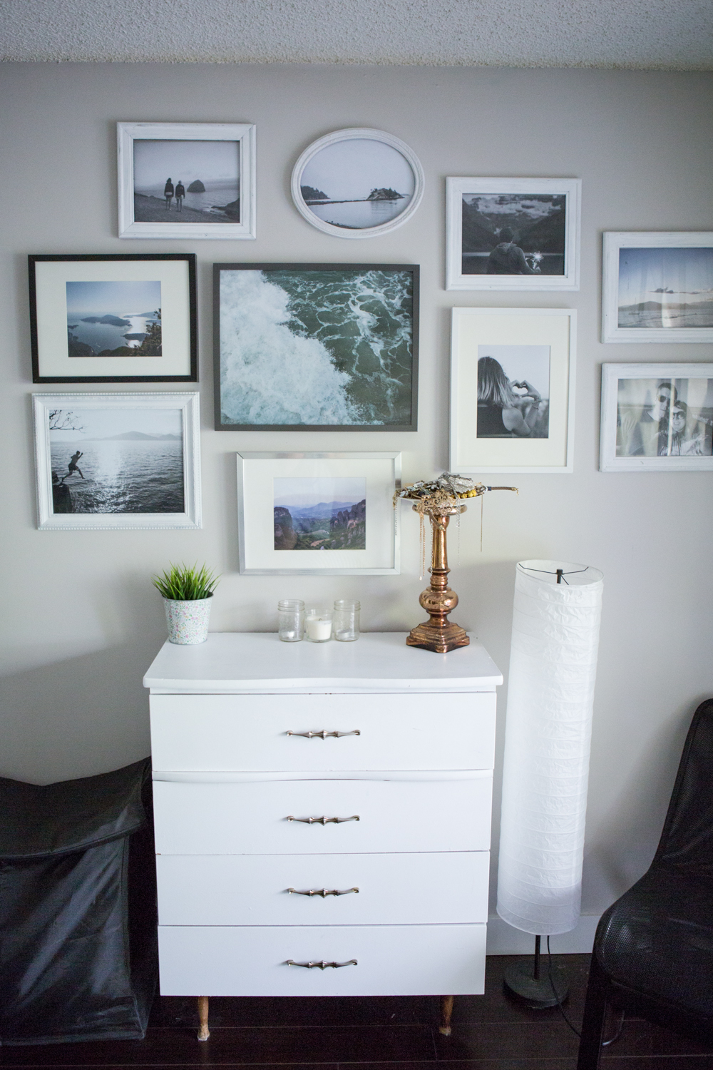 How To Create a Gallery Wall_ Bolandia-0951