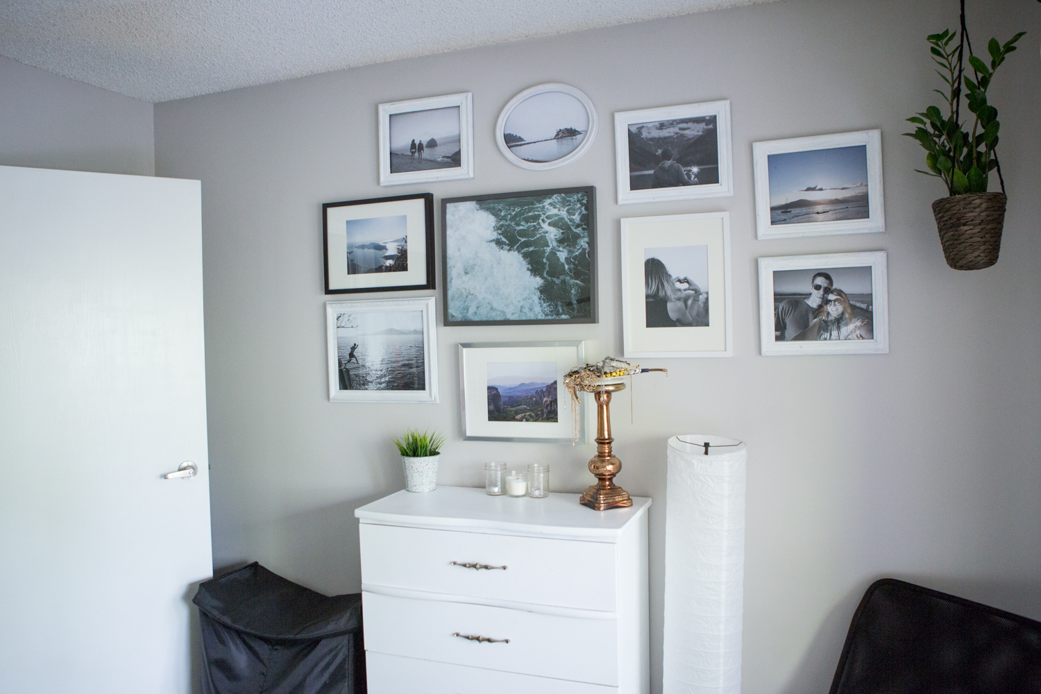 How To Create a Gallery Wall_ Bolandia-0958