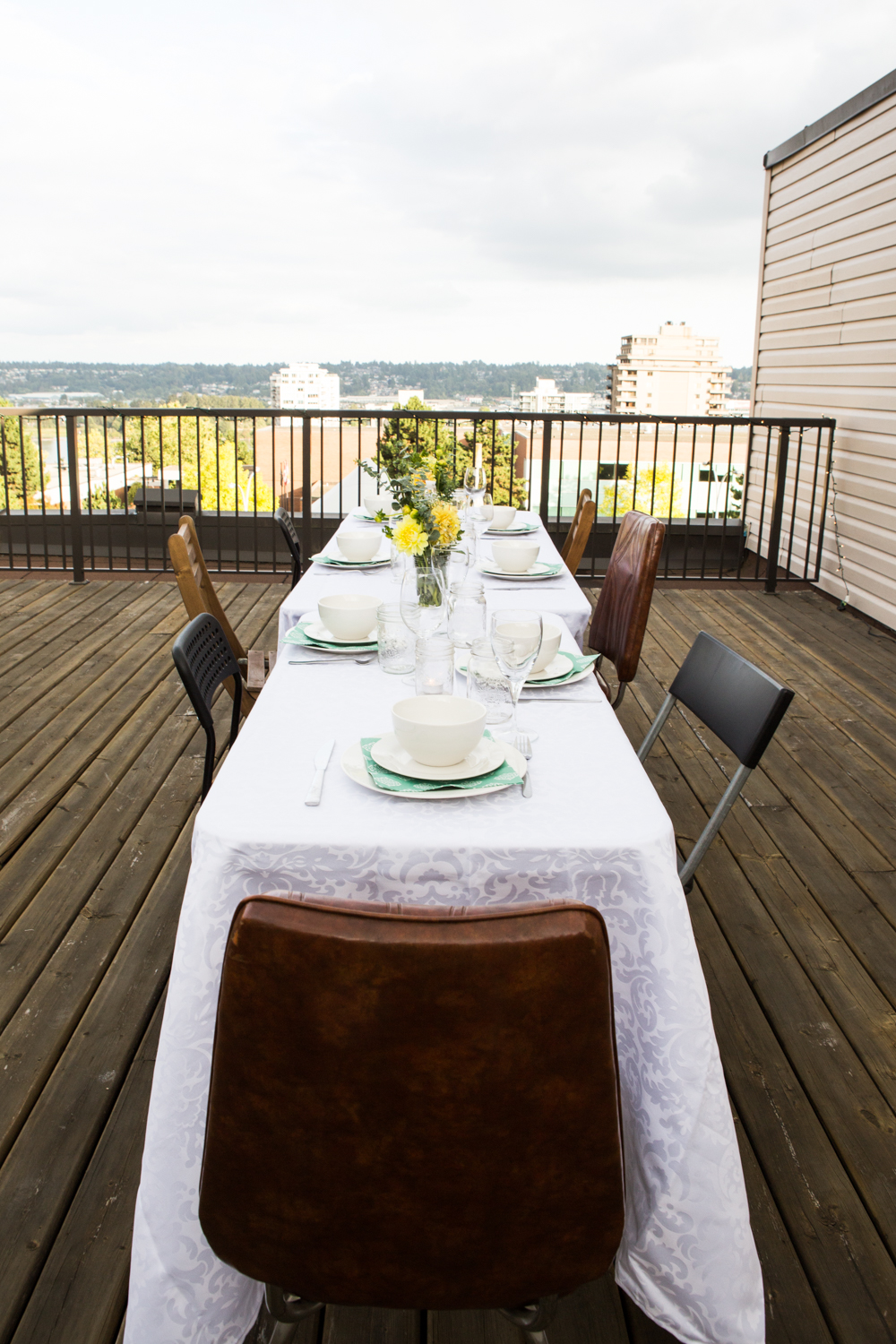 New-Westminster-Rooftop-Dinner-Party_-Bolandia-1906.jpg