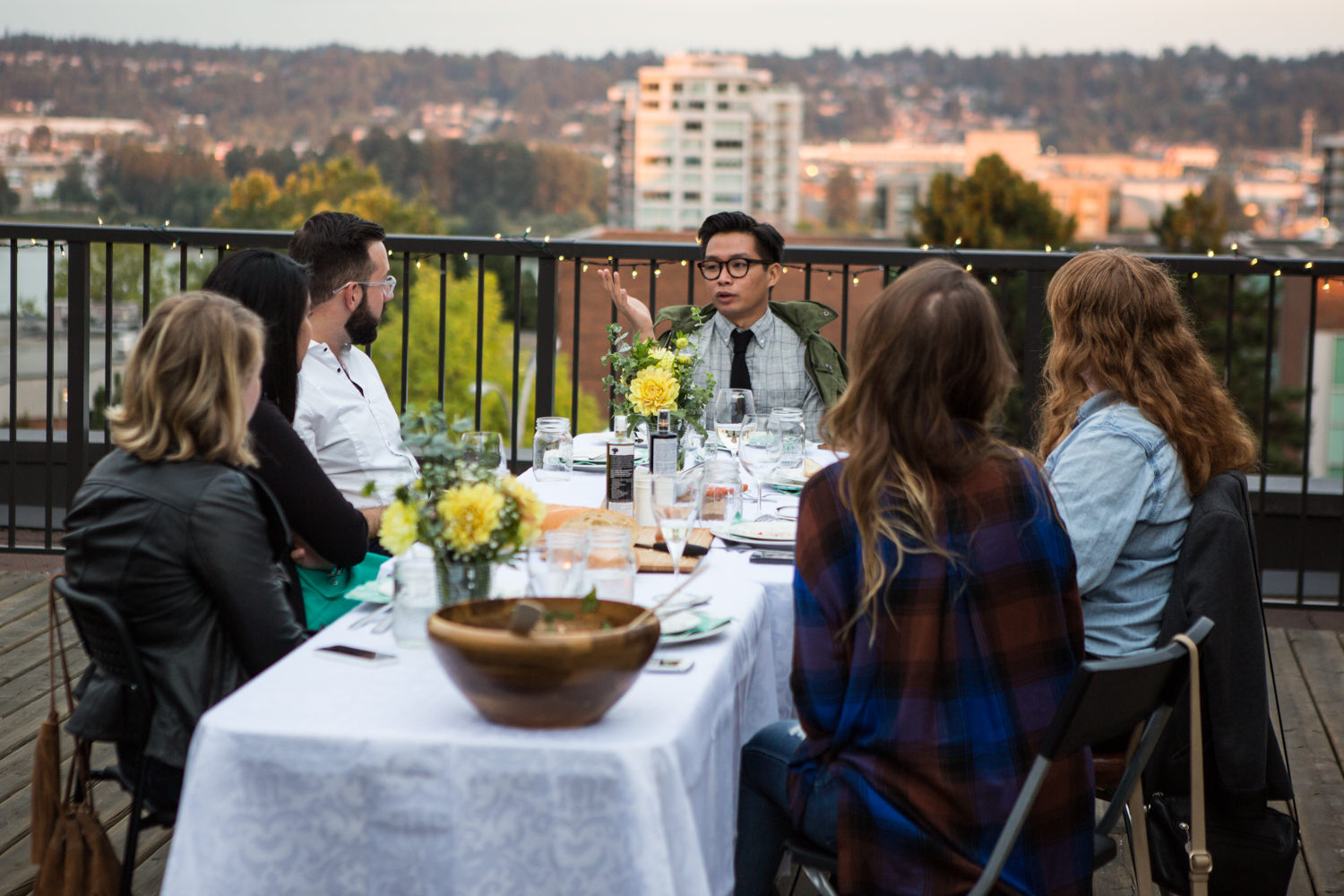 New-Westminster-Rooftop-Dinner-Party_-Bolandia-1936.jpg