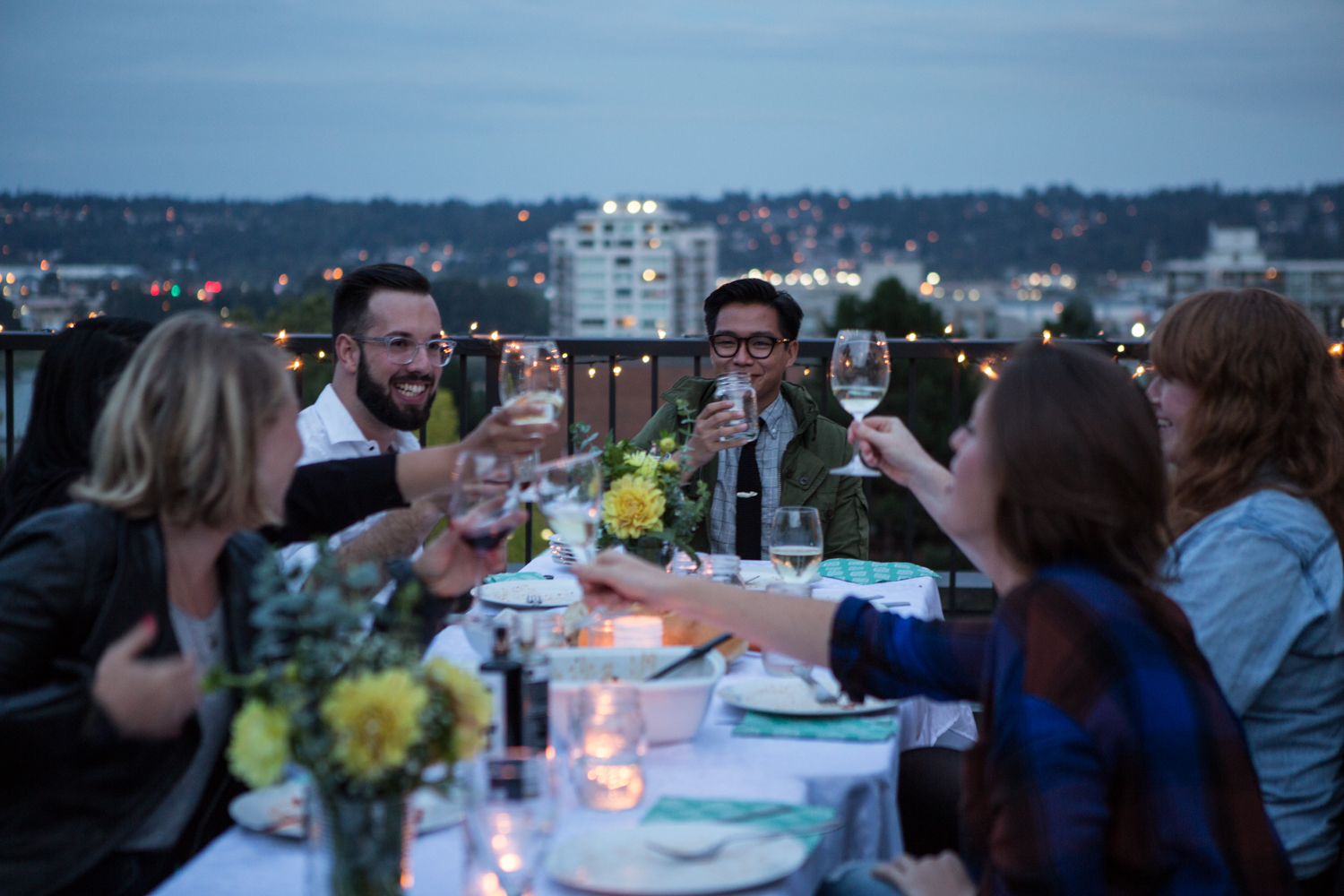 New-Westminster-Rooftop-Dinner-Party_-Bolandia-1955.jpg