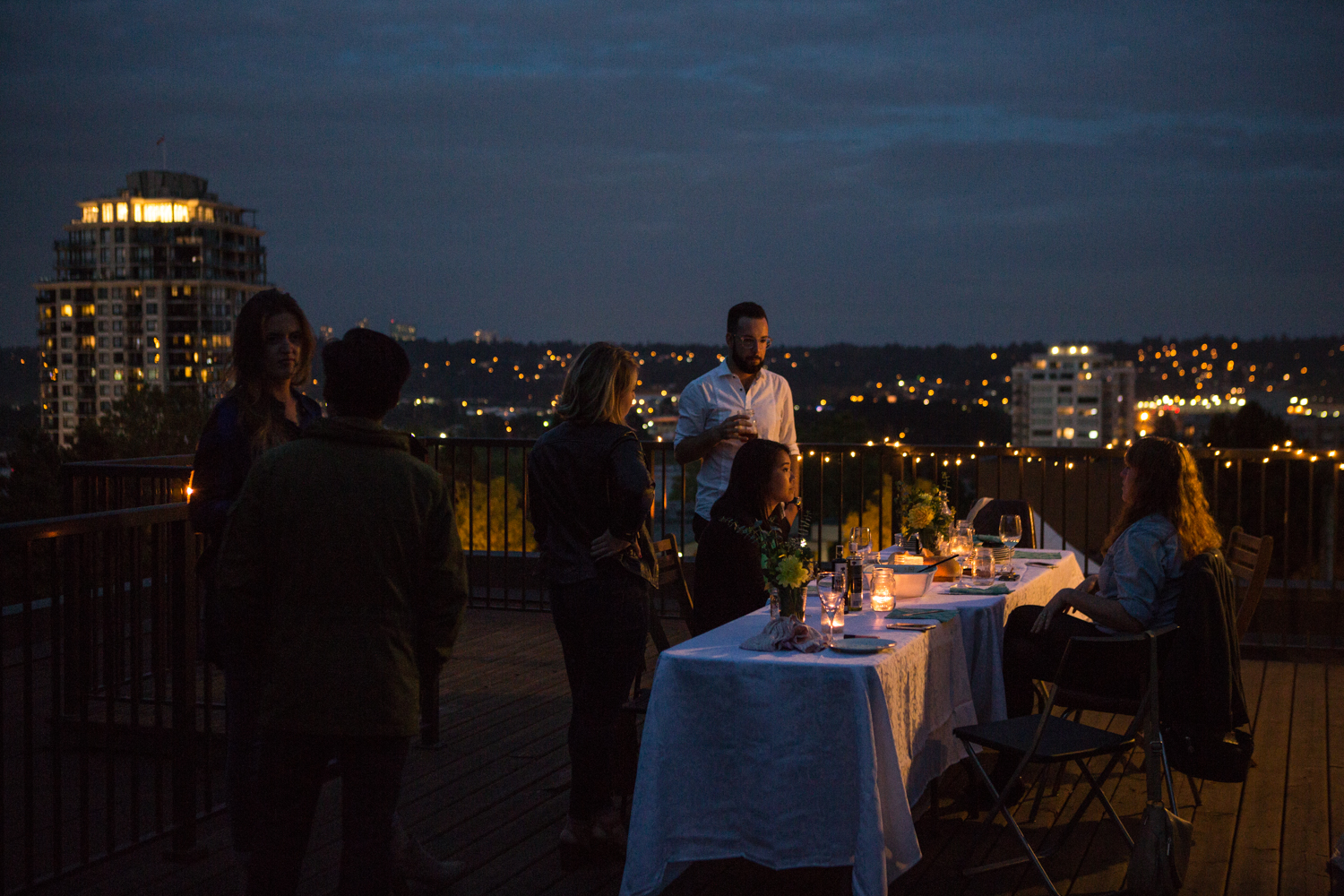 New-Westminster-Rooftop-Dinner-Party_-Bolandia-1992.jpg