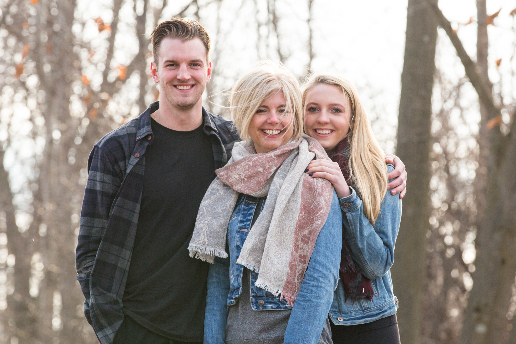Family_Portrait_Vancouver_-Bolandia-0620.jpg