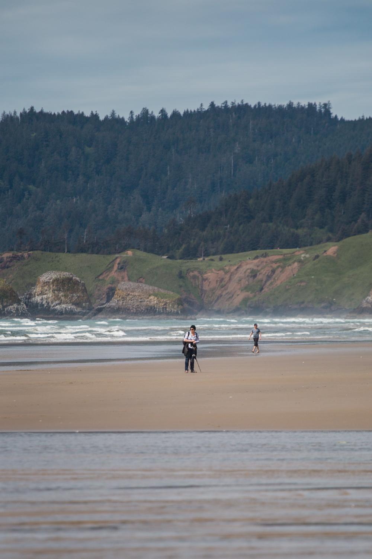 Oregon Coast Road Trip _ Bolandia -5O1A1586.jpg