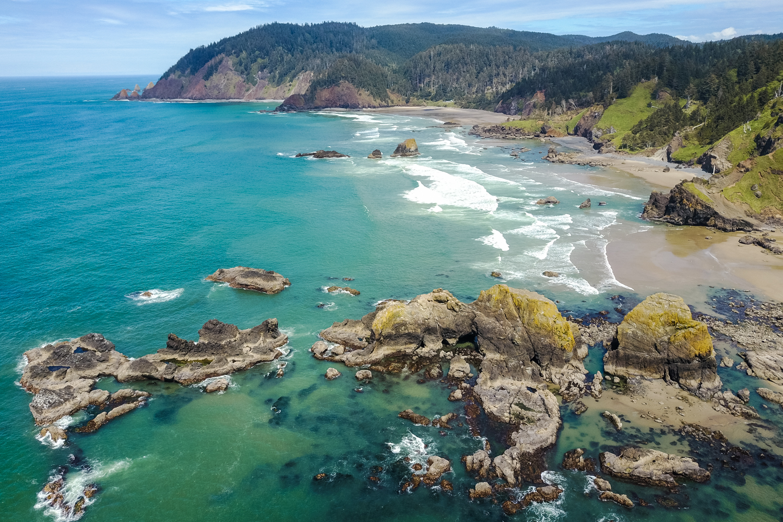 Oregon Coast Road Trip _ Bolandia -DJI_0051.jpg