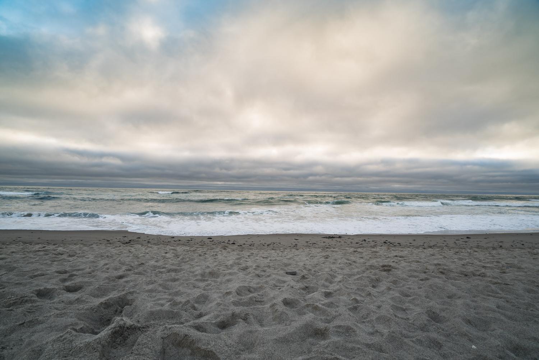 Oregon Coast Road Trip _ Bolandia -DSC00007.jpg