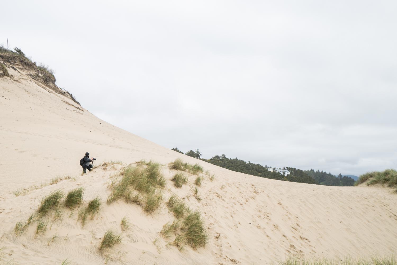 Oregon Coast Road Trip _ Bolandia -DSC00094.jpg