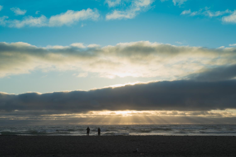 Oregon Coast Road Trip _ Bolandia -DSC00135.jpg