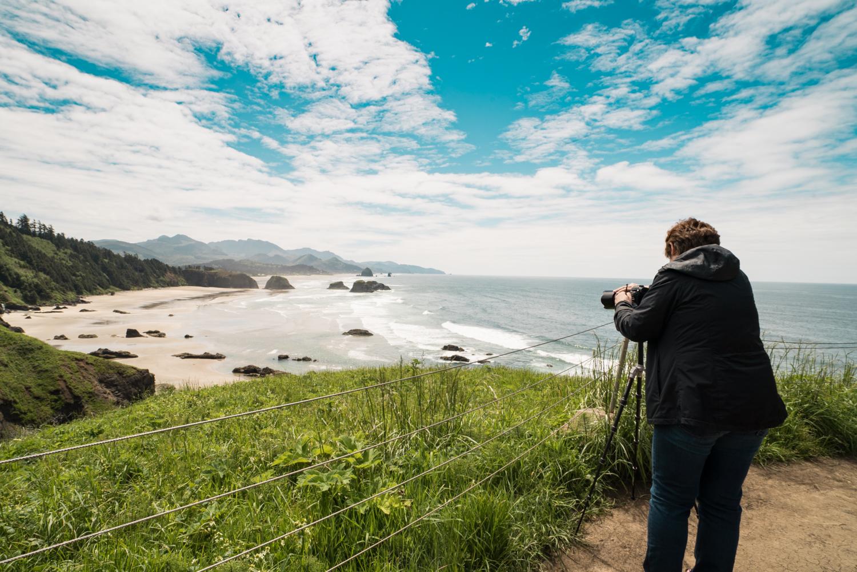 Oregon Coast Road Trip _ Bolandia -DSC09924.jpg