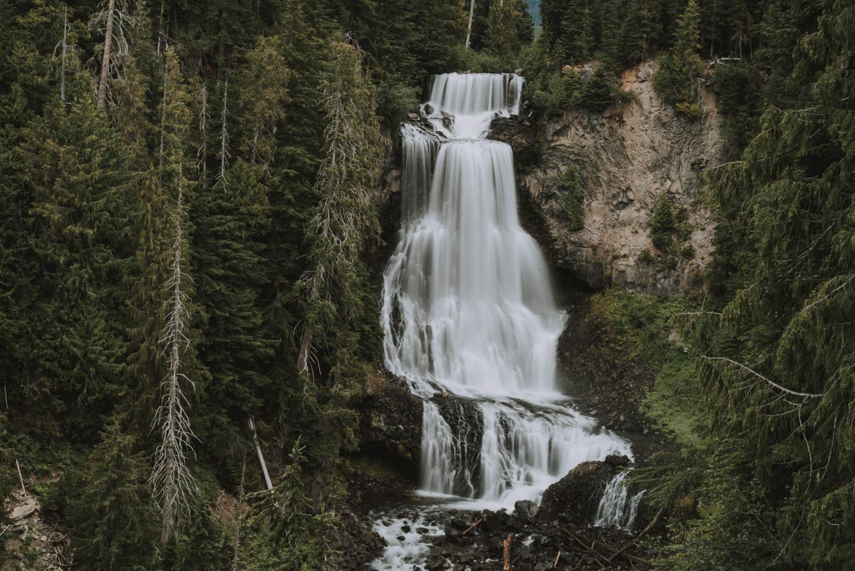 Alexander Falls Whistler-DSC00311.jpg