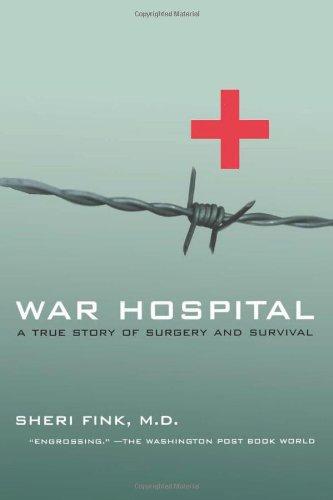 warhospital.jpg