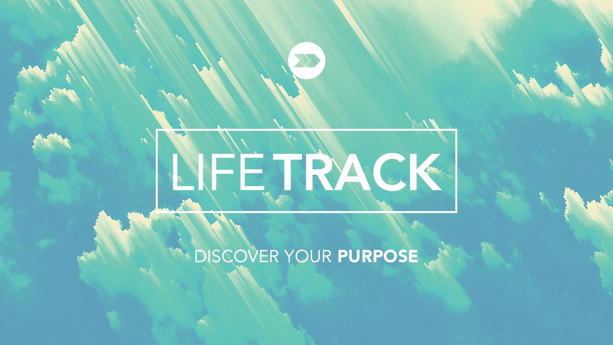 LIV-IT-LIFE-TRACK.png
