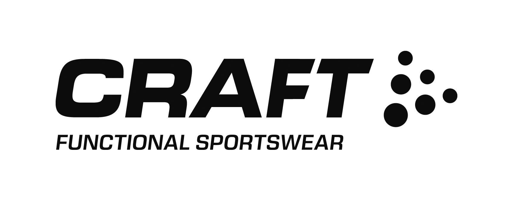 Craft_logo_FS_BLK.jpg