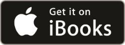Get_it_on_iBooks_Badge_US.jpg