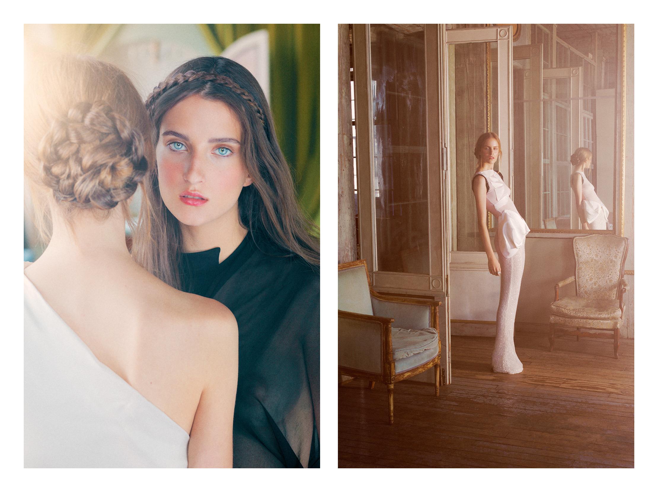 Another You fashion editorial by Nikola Tamindzic 7883.jpg
