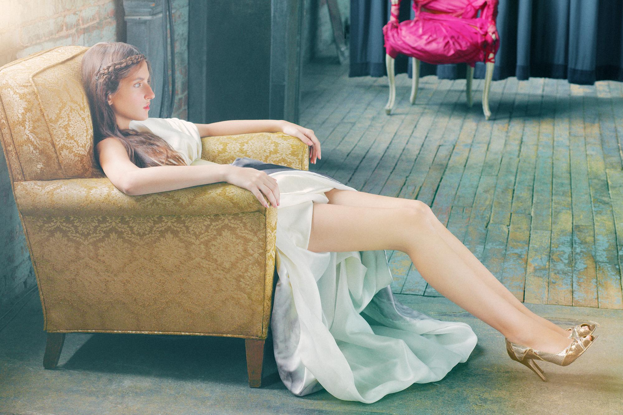 Another You fashion editorial by Nikola Tamindzic 8136.jpg