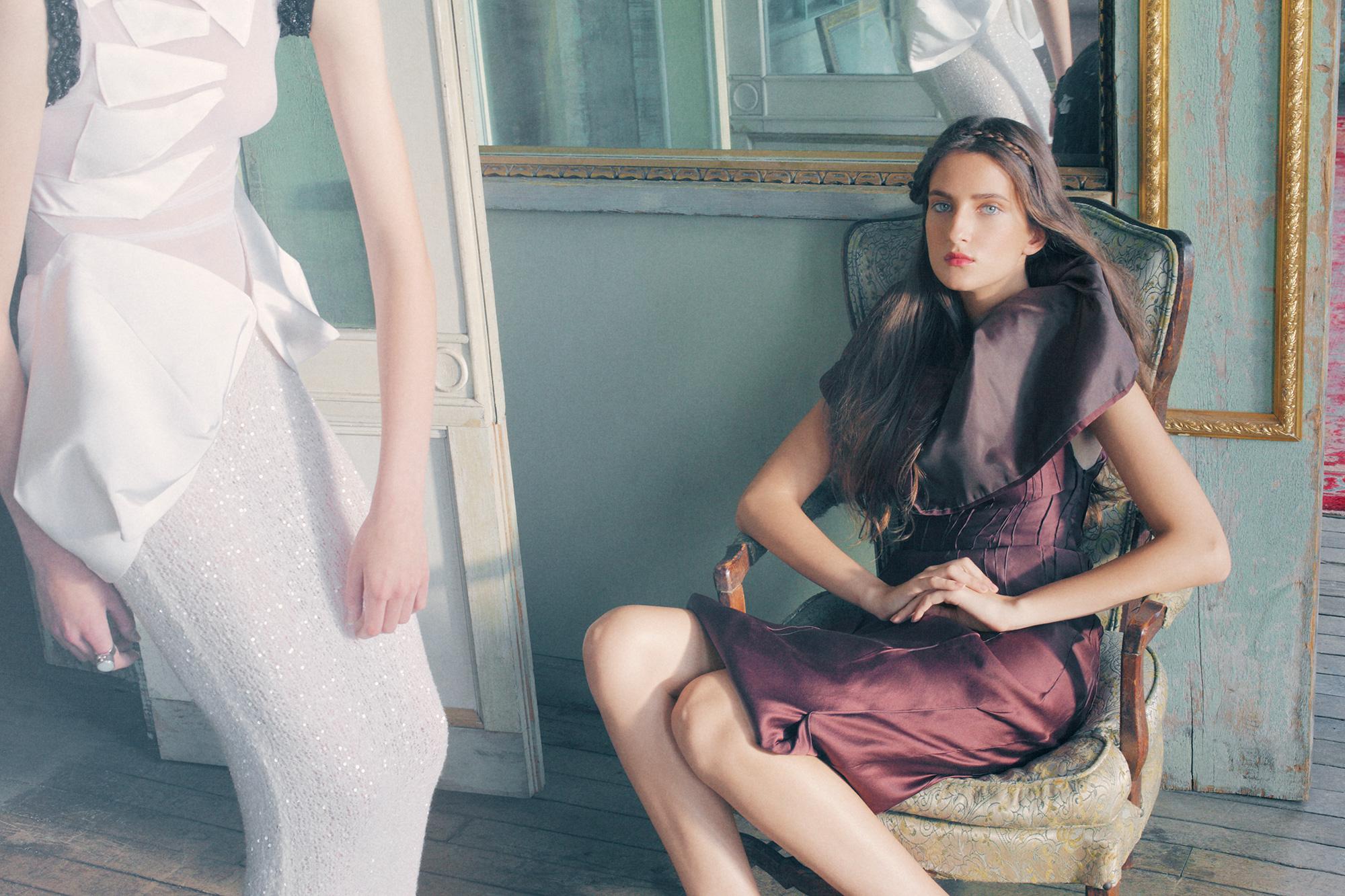 Another You fashion editorial by Nikola Tamindzic 7911.jpg