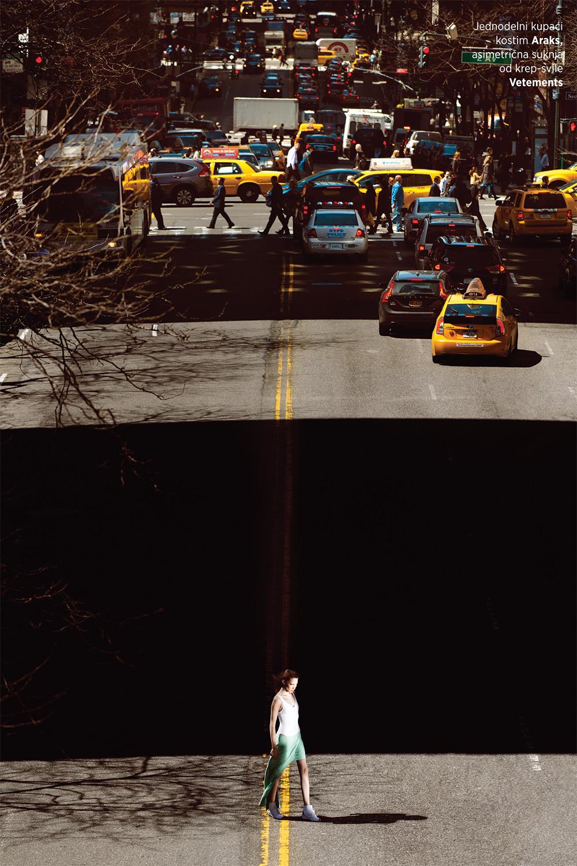 NYC Editorial 5.jpg