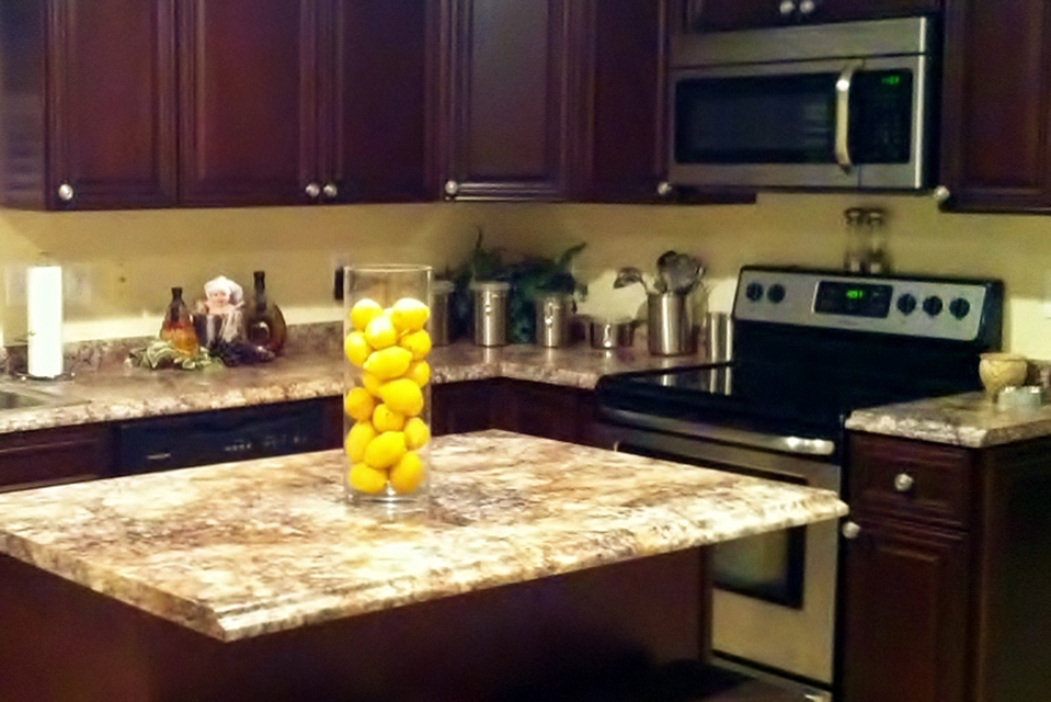 Cincinnati Kitchen Designs, Remodeling Kitchens In Ohio