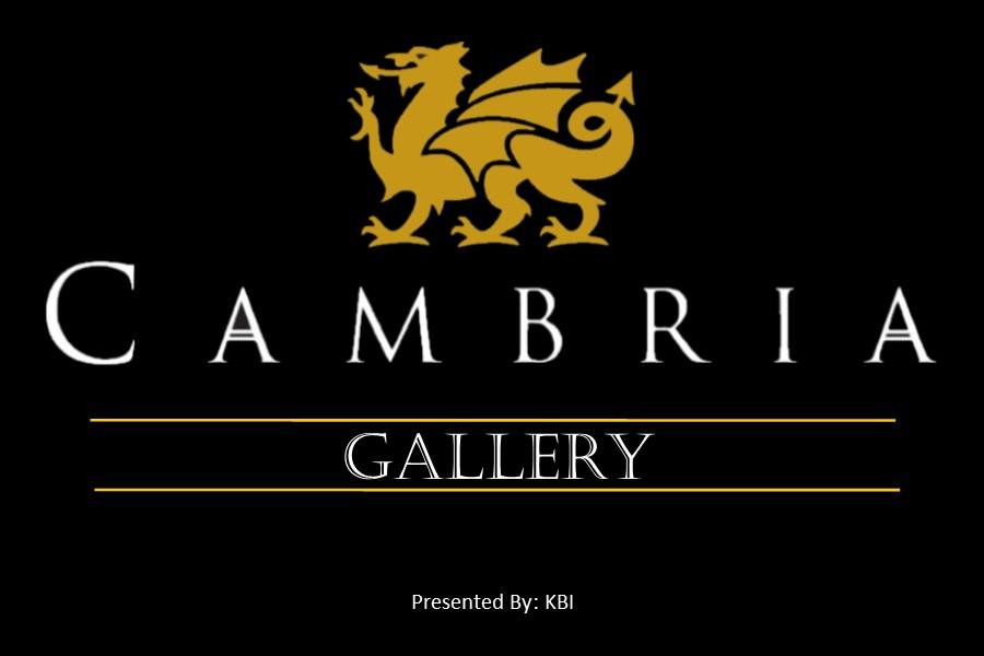 Small Cambria Gallery image.jpg