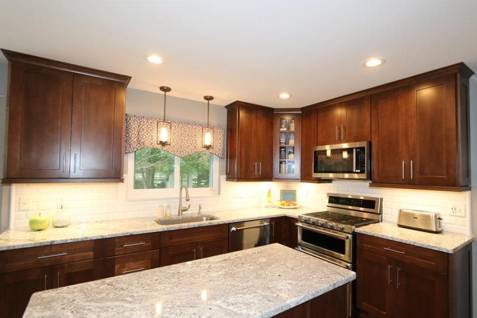 Trigg Kitchen 1.jpg