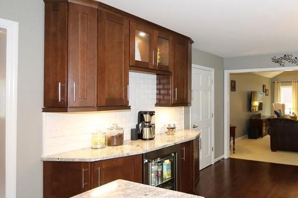 Trigg Kitchen 2.jpg