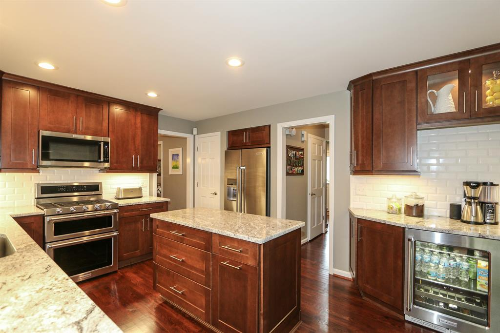 Trigg Kitchen 4.jpg