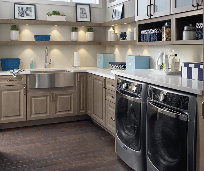 laundry_room_storage_cabinets.jpg